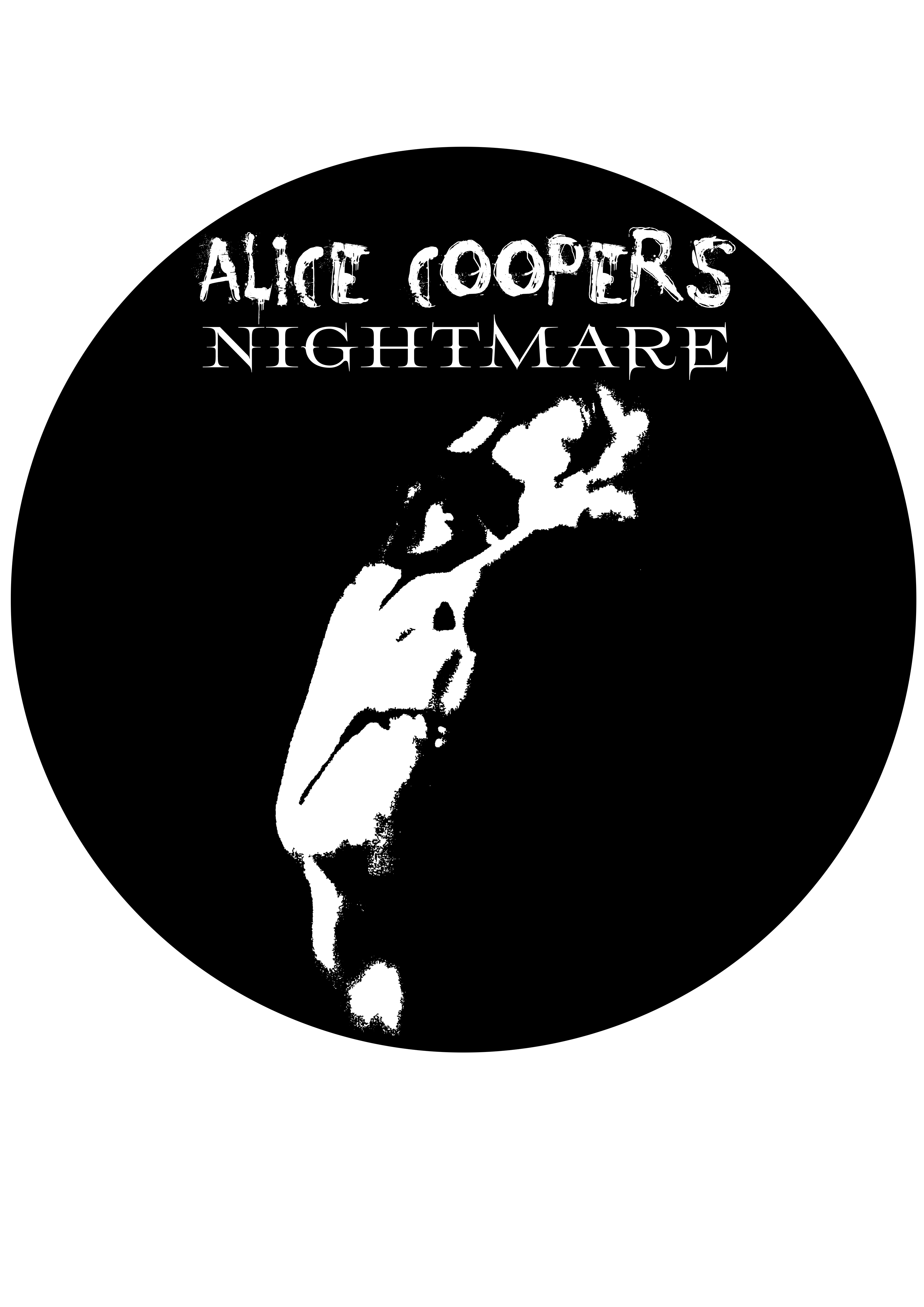 The AC Nightmare Emporium