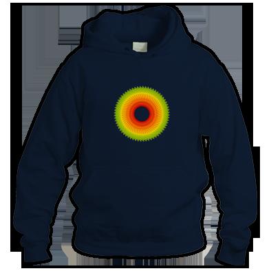 rainbowdelic