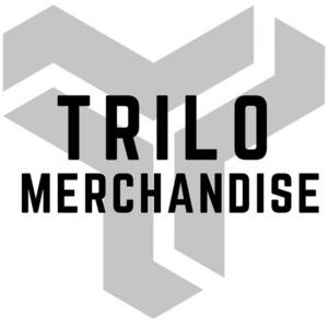 Trilo Merch
