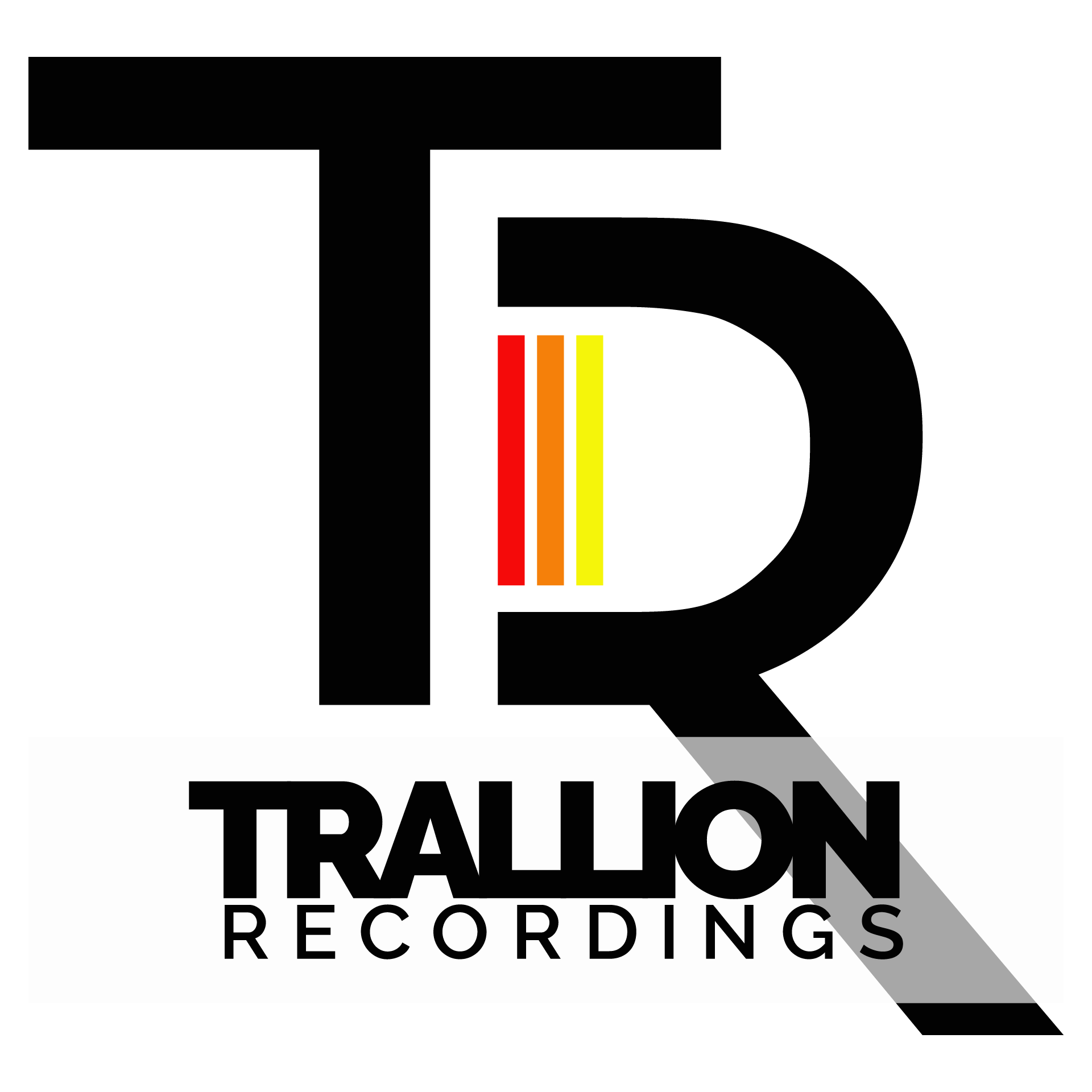Trallion Recordings