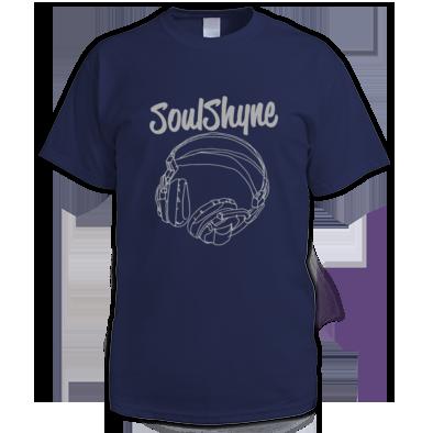 SoulShyne Headphones