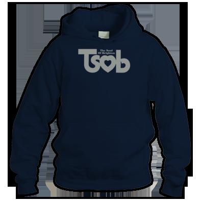 TSOB 2013