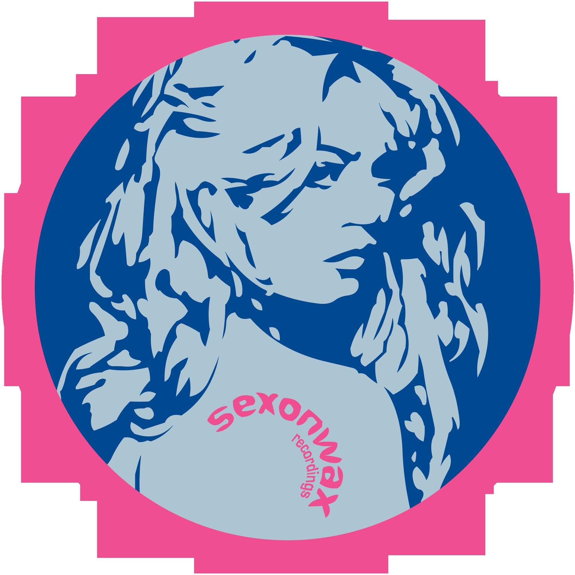 Sexonwax Recordings