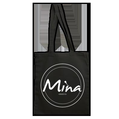 Mina MMXVI