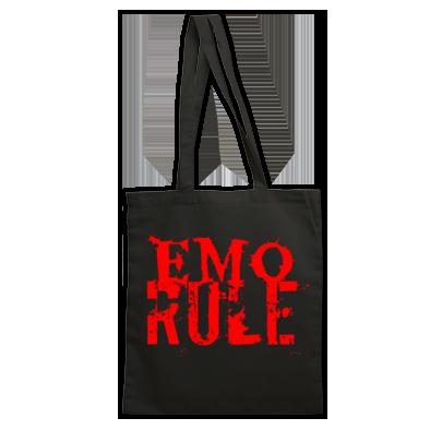 Emo Rule