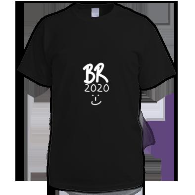 #BR2020 - Unisex T-Shirt