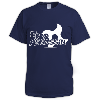 Freq assassin Ninja