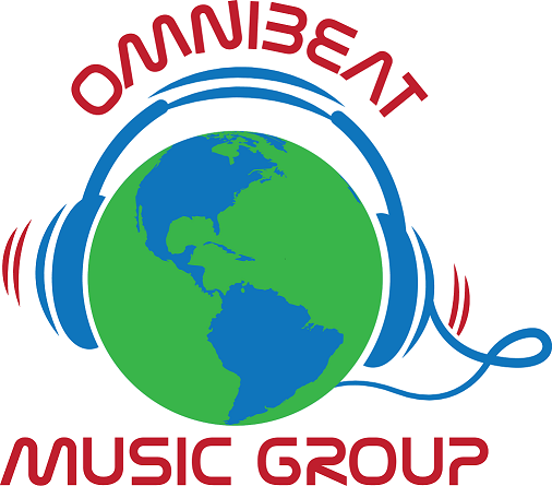 Omnibeat Music Group Merch
