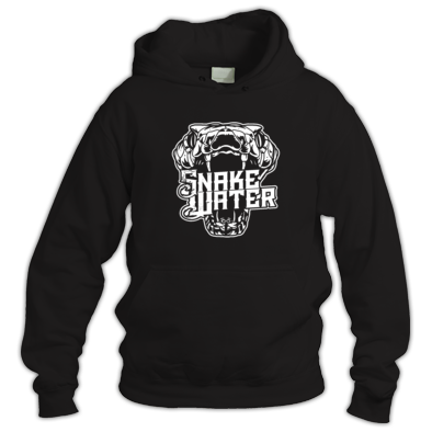 Snakewater  #188439 The Snake Hoody