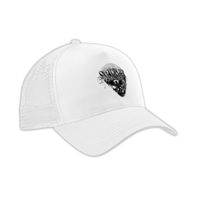 Snakewater  #188443 A New Breed Baseball Cap