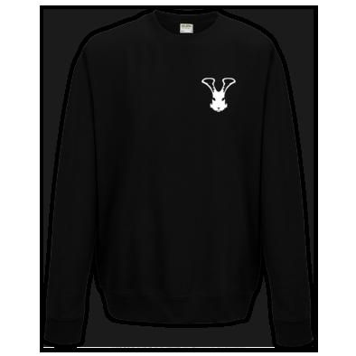 Animaux Logo Sweatshirt
