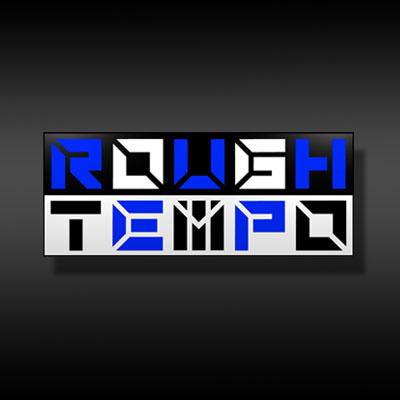 ROUGH TEMPO T'S & HOODYS