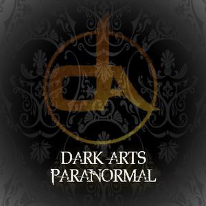 Dark Arts Paranormal