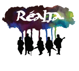 Réalta - Merchandise