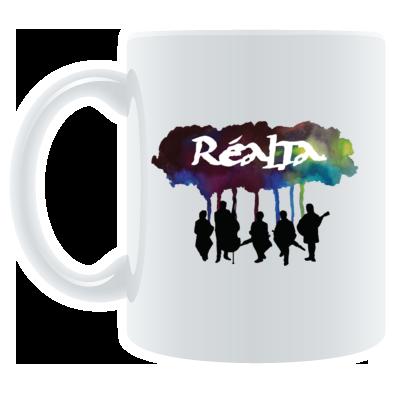 réalta merchandise 1