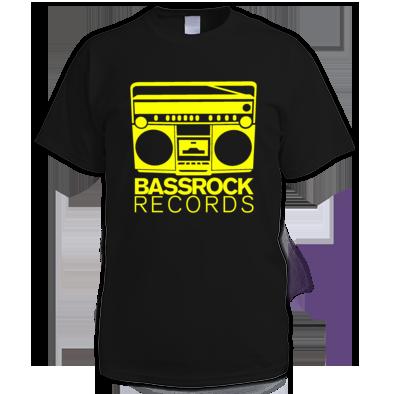 BASSROCK BLASTER 2
