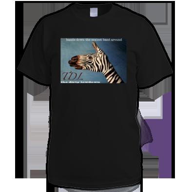tdl-zebra