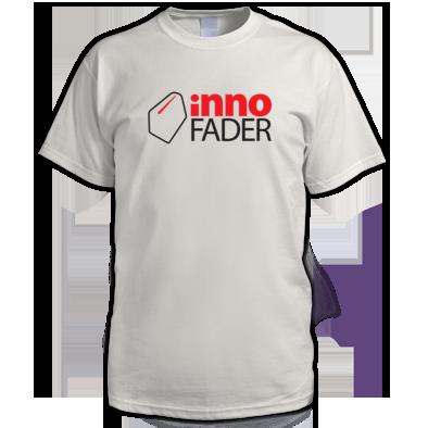 innoFADER New