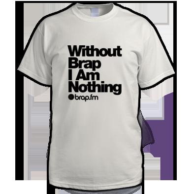 Brap Nothing