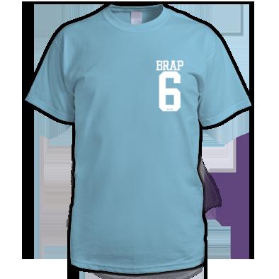 Superbrap Six