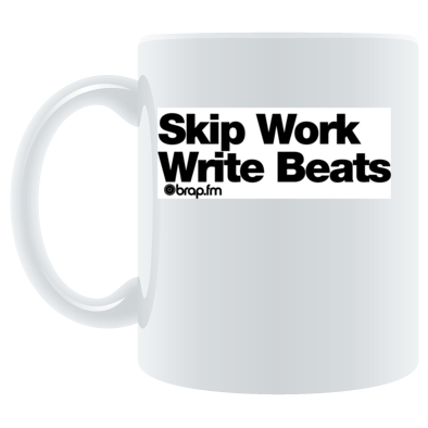 Skip Work Write Beats