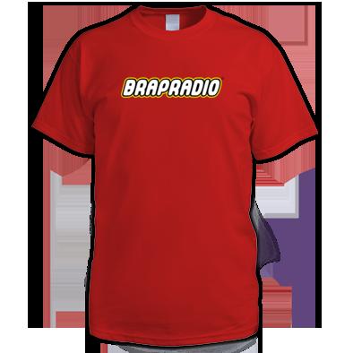 Mens Brapradiogo