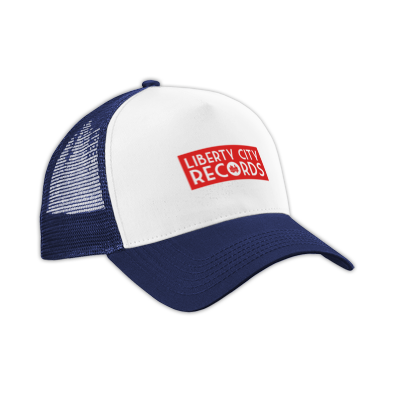 THE OTHER CAP WE SELL