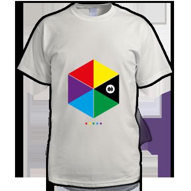 001 // T-Shirt