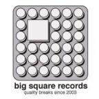 Big Square Records