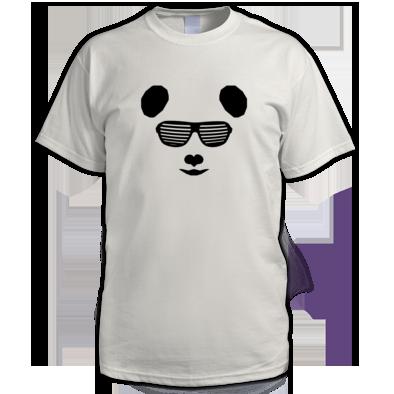 Panda Dance Music PDM PLUR EDM Festival