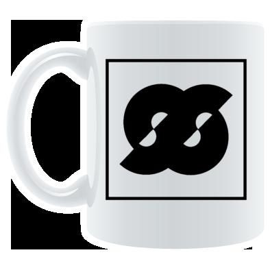 Simplistic Scientists Logo