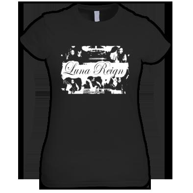 Luna Reign Women's Shirt