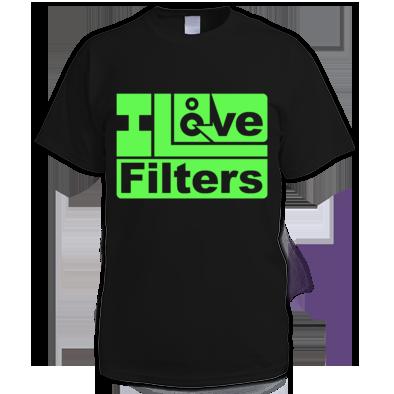 Filters (New Skool)