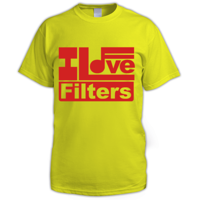 Filters (Old Skool)