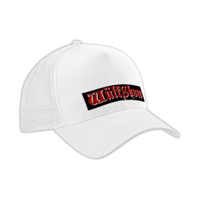 -BEO- WULFSHOW- HAT
