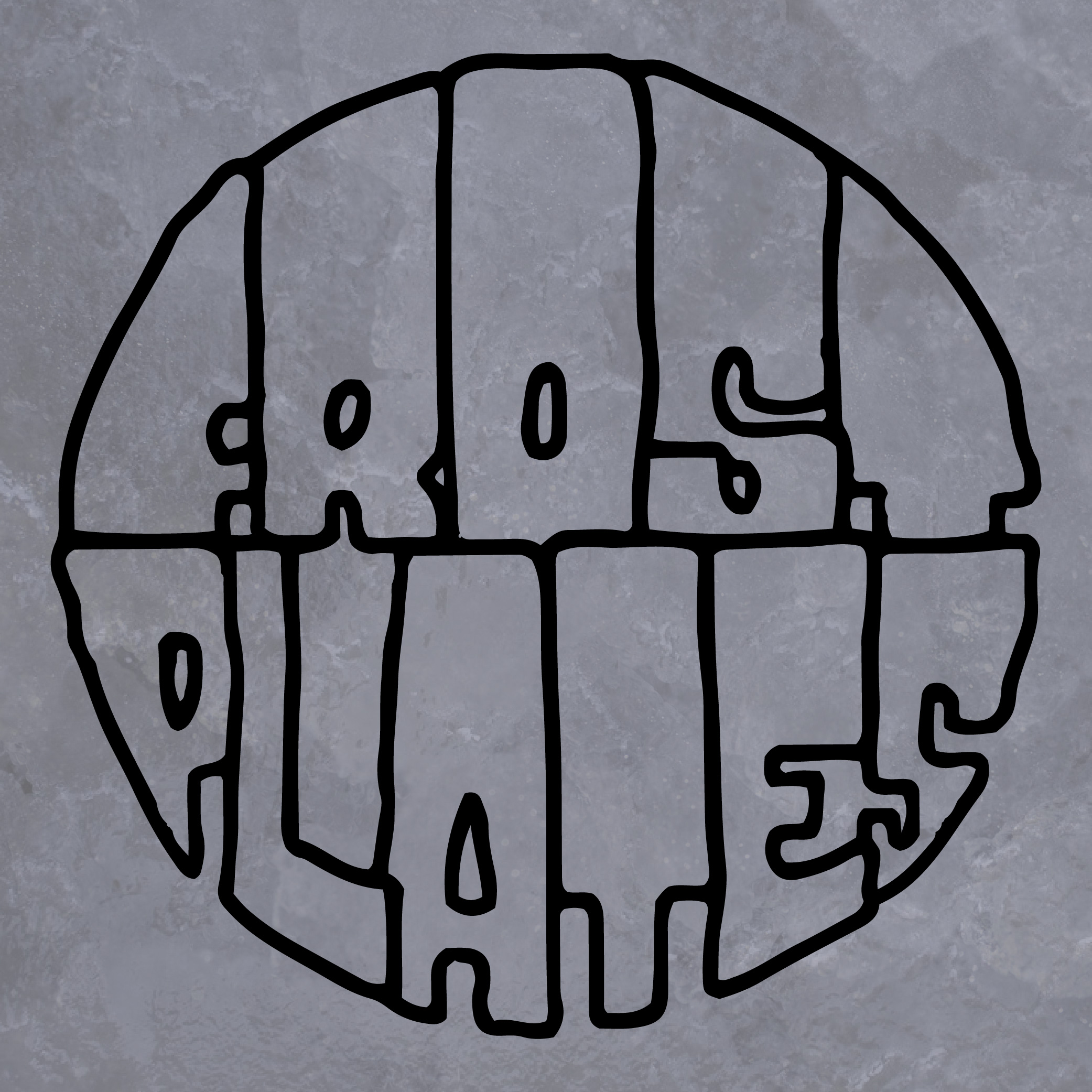 Frost Plates Recordings