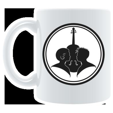 'Faith&Harry Logo Noir'