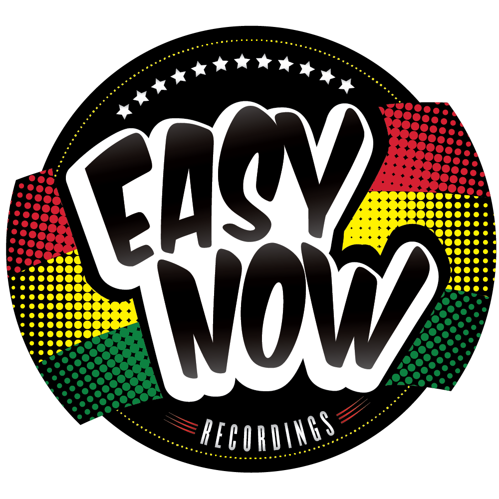 Easy Now Recordings