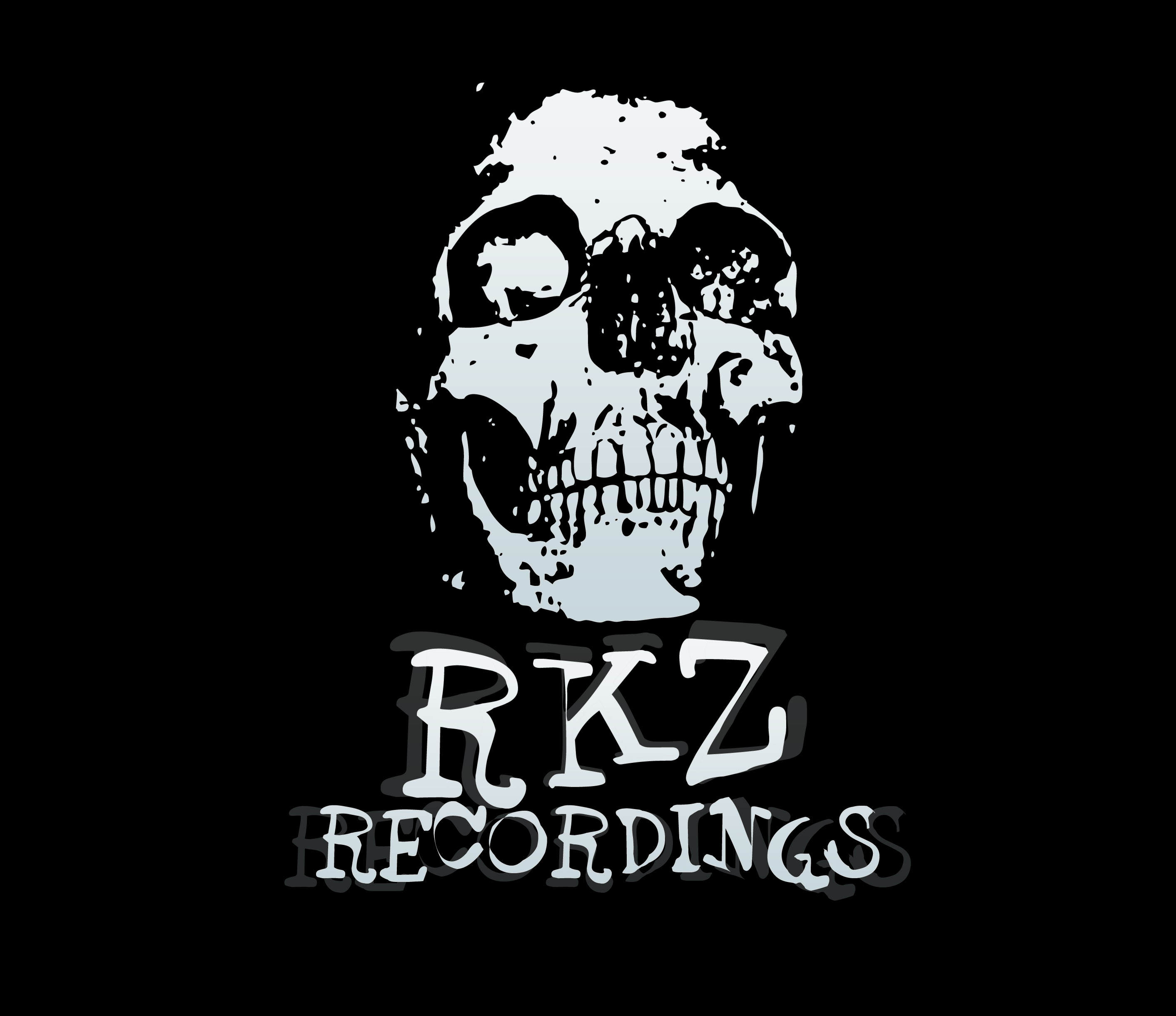 Radiokillaz Recordings Merchandise