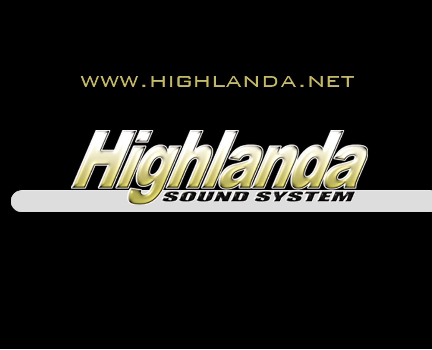 Highlanda Sound