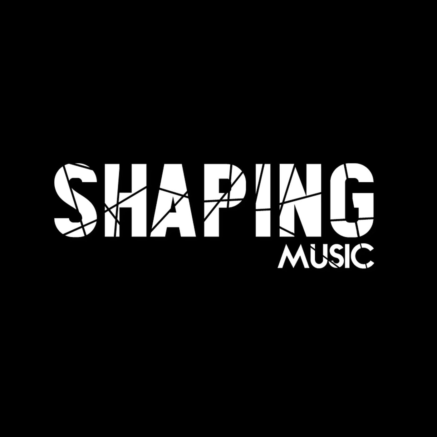 Shaping Music Store