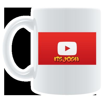 The ItsJosh Mug