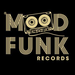 Mood Funk Records Store