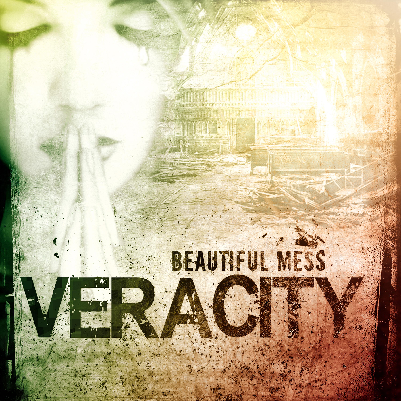 Veracity Merch