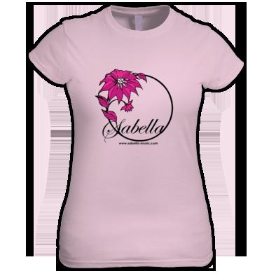 Sabella