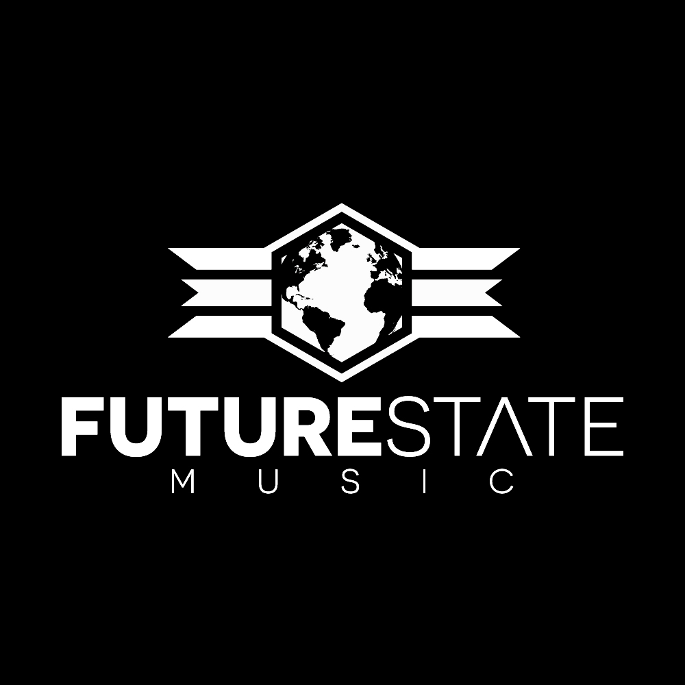 Future State Music Ltd
