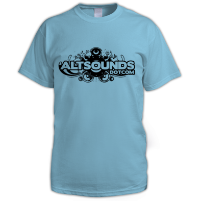Altsounds Dot Com Fancy
