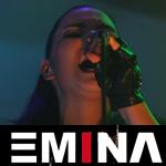 Eminas Rock Shop
