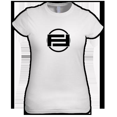 T-Shirt for woman - Farren ISO