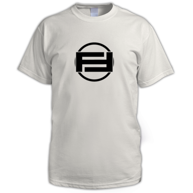 T- Shirt for man - Farren ISO